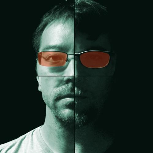 Jupiter Noise's avatar