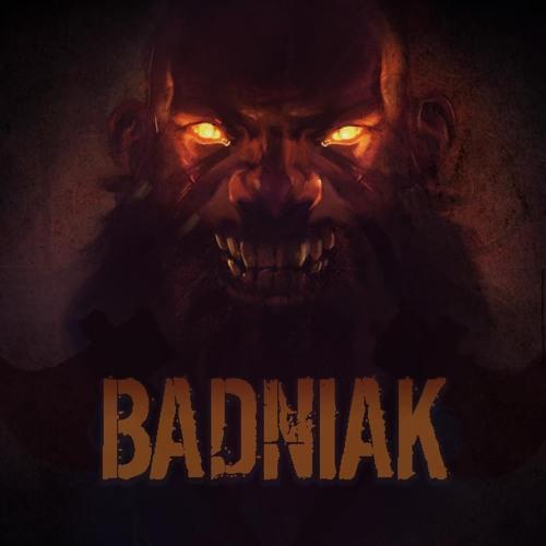 Badniak's avatar