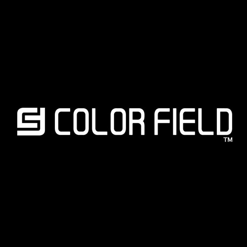 Color Field Recordings's avatar
