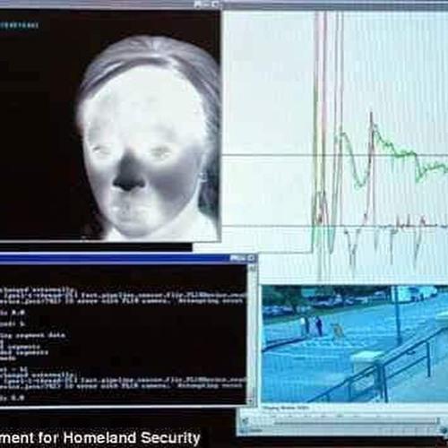 Remote Neural Monitoring's avatar
