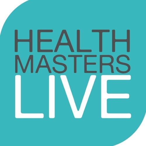 healthmastersLIVE's avatar