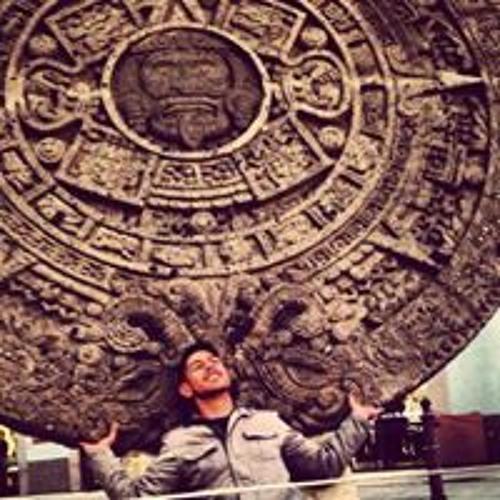 Jaime Ruiz's avatar