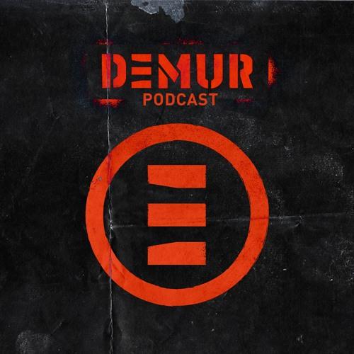 The DEMUR Podcast's avatar