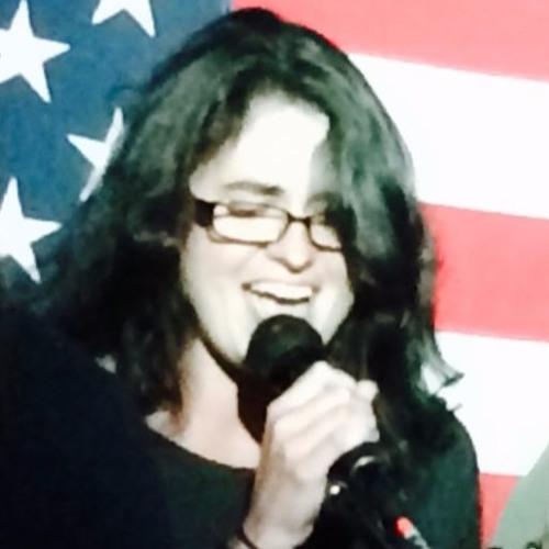 Addison Liming's avatar