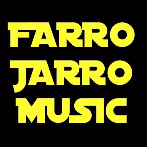 Farro Jarro's avatar