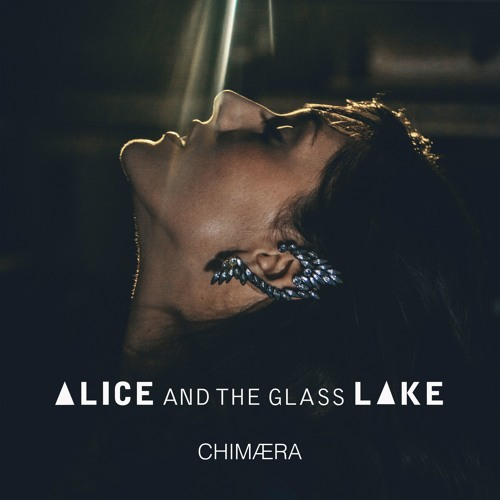 Alice and the Glass Lake's avatar