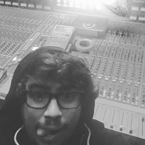 Ash Graysun Music's avatar