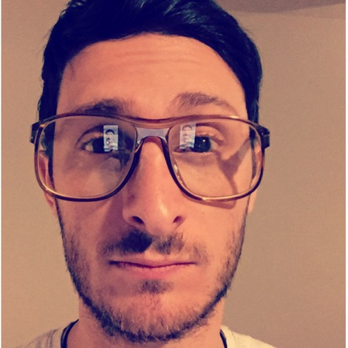 george d.'s avatar