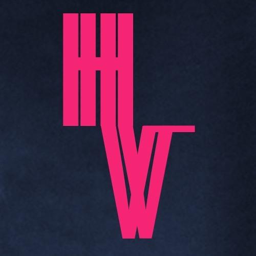 High Violet's avatar