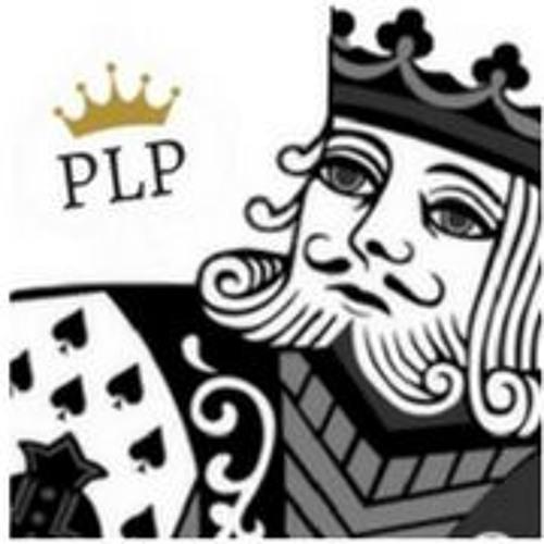 PLP's avatar