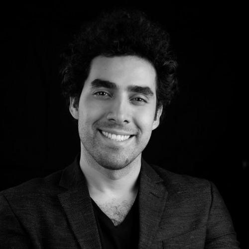 Jandro Cisneros's avatar