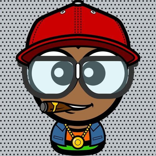 Scotty Laflare's avatar