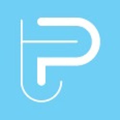 Primetime Solutions's avatar