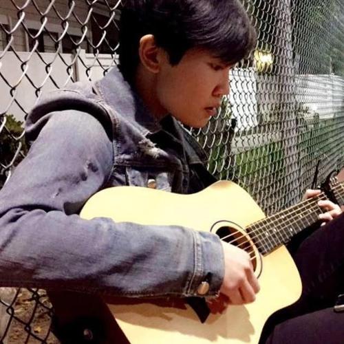 Crystal Chan's avatar