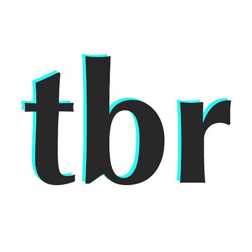 Bombay Report's avatar