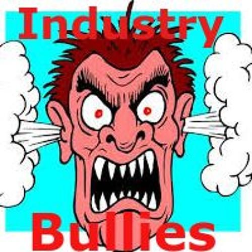 Industry Bullies Record Label ( TTG Records )'s avatar