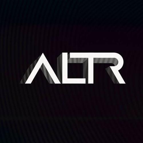 ALTR's avatar