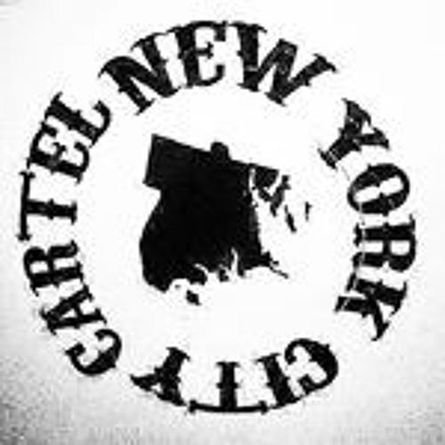 NEWYORKCITYCARTEL's avatar