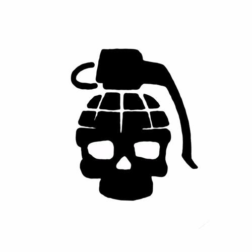 Zputnik's avatar