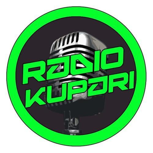 Radio Kupari's avatar
