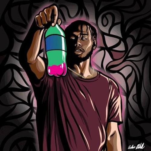 Yola.Mane's avatar