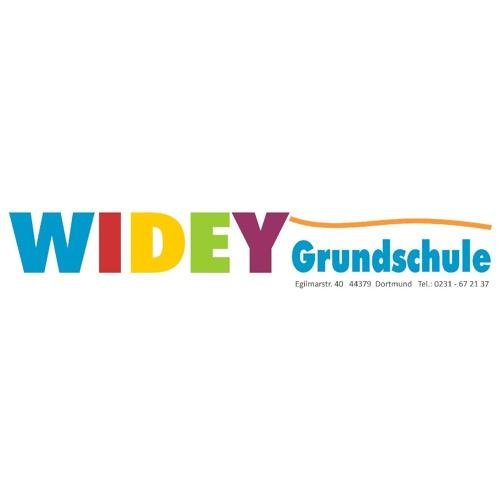 Widey-Grundschule's avatar