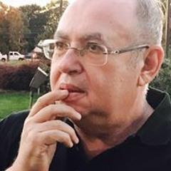 Arye Neishlos