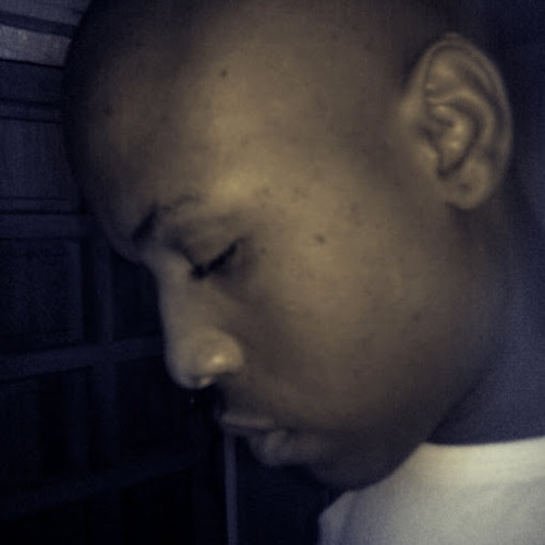 Collen Mkwebo's avatar
