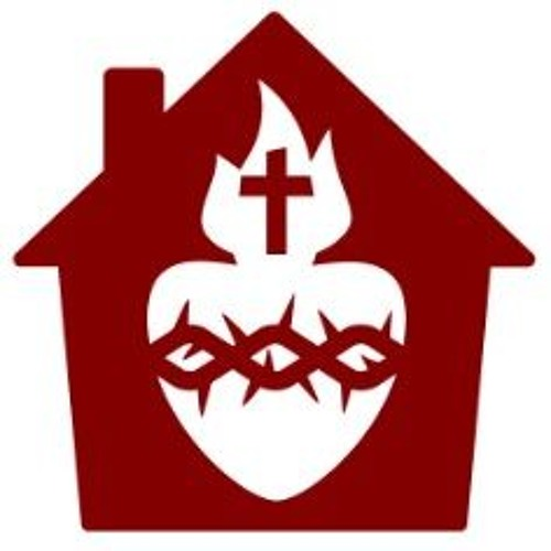 sacredheartenthronementnetwork's avatar