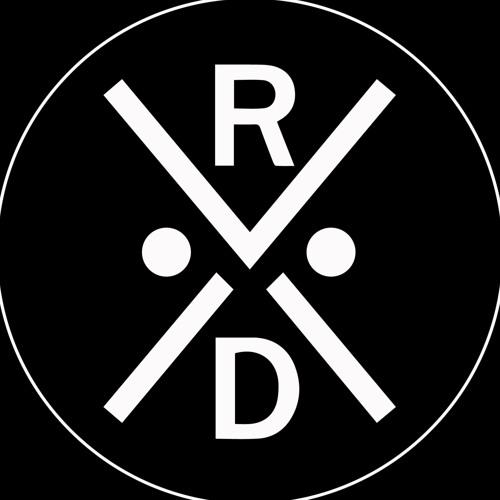 RVD's avatar