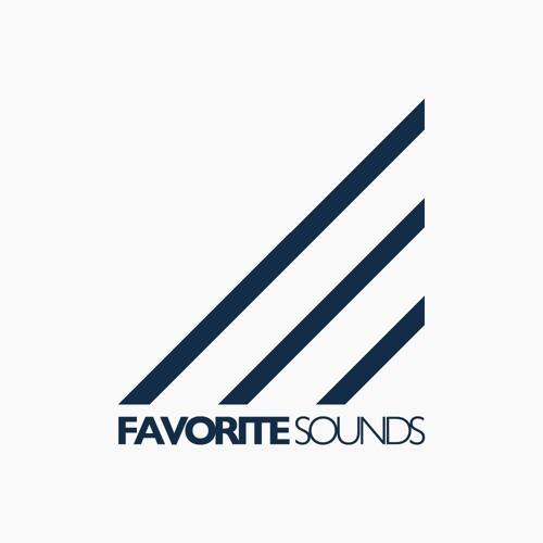 Favorite Sounds's avatar