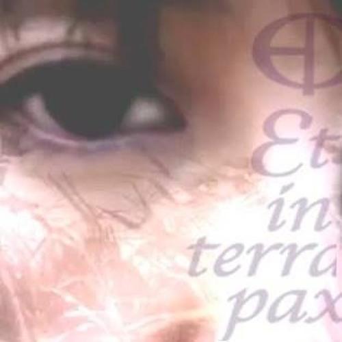 armr's avatar