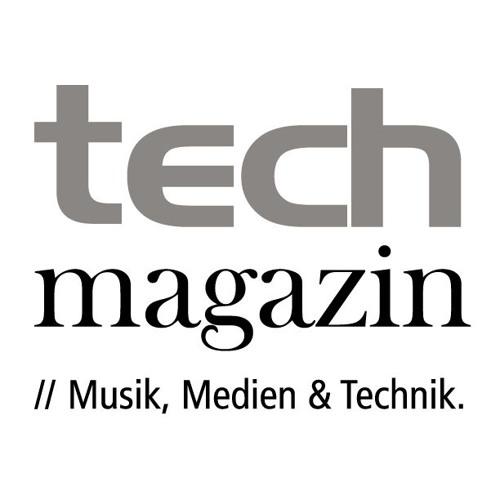 techmagazin's avatar