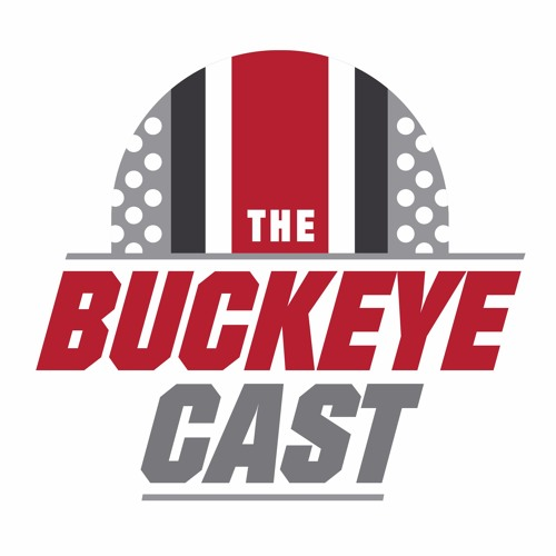 The Buckeye Cast's avatar
