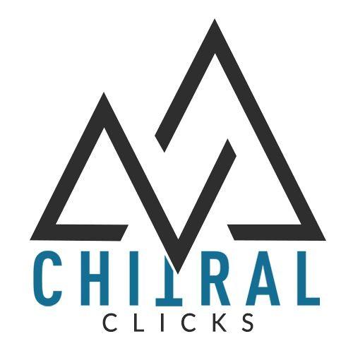 Chitral Clicks's avatar