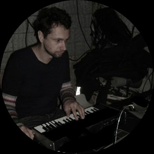 tencu's avatar