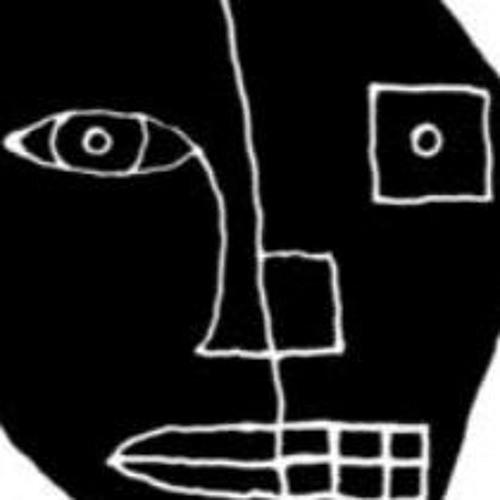 Edu Osíris's avatar