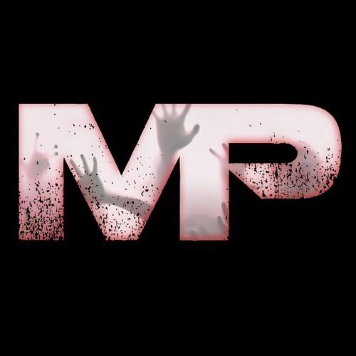 MUTANT PROOF's avatar