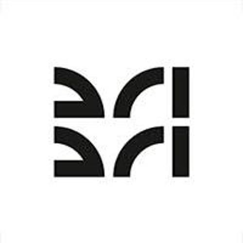Fundacja Ari Ari's avatar