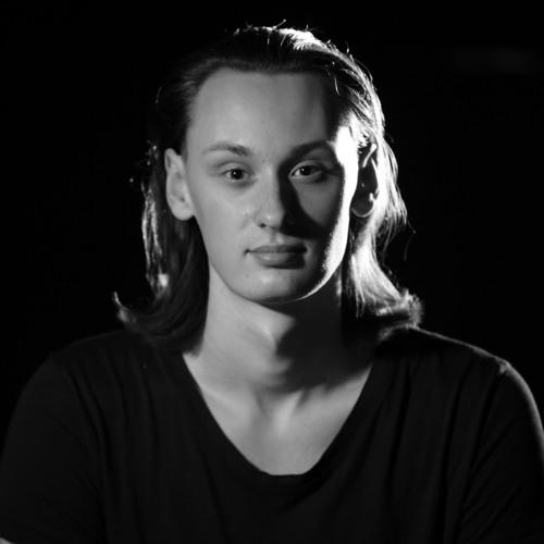 Markus Lindblad Offical's avatar