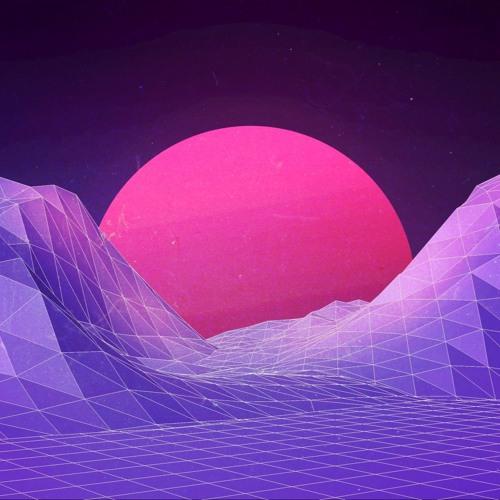 rono1985's avatar