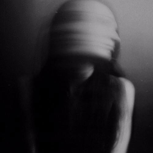 Kep_ler's avatar