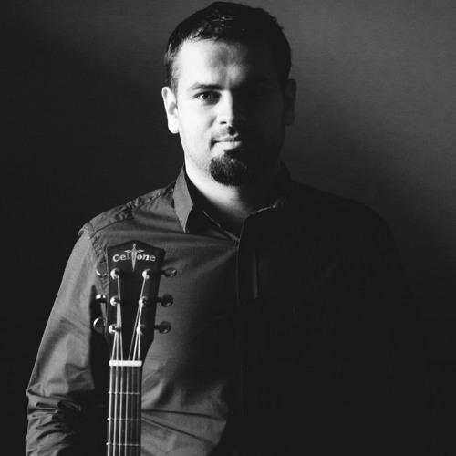 Michal Munch's avatar