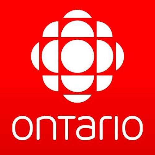 Radio-Canada Ontario's avatar