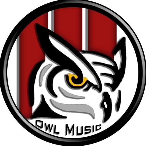 Owl Music's avatar
