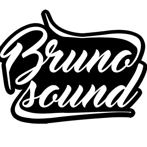 Brunosound_Official's avatar