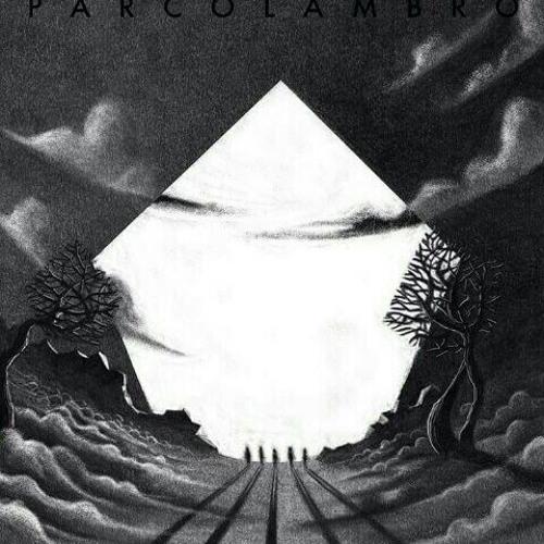 Parco Lambro's avatar