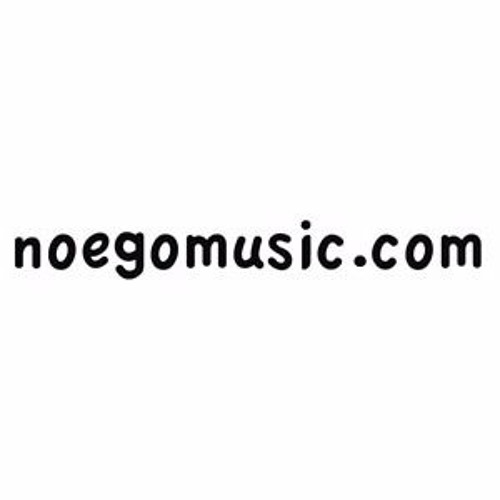 noego music's avatar