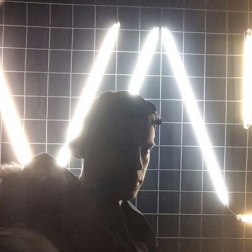 DJ Filmari's avatar