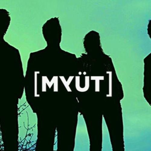 MYÜT's avatar